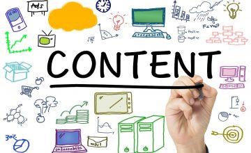 【初心者向け】SEOとコンテンツマーケティングの基礎をかみ砕いて解説