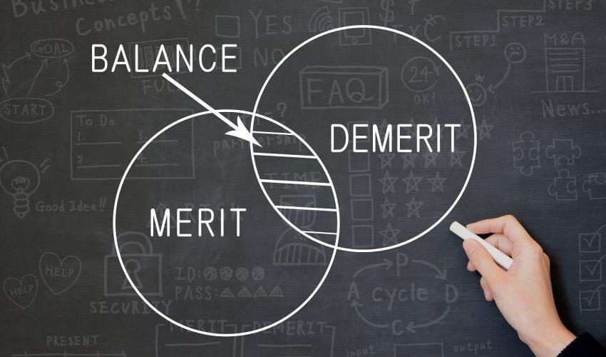 コンテンツマーケティングの4つのメリット2つのデメリット